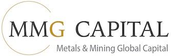 MMG Capital